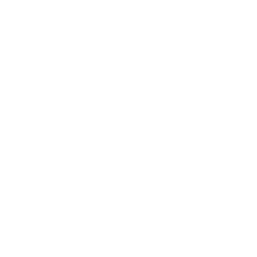 Jungle Out There